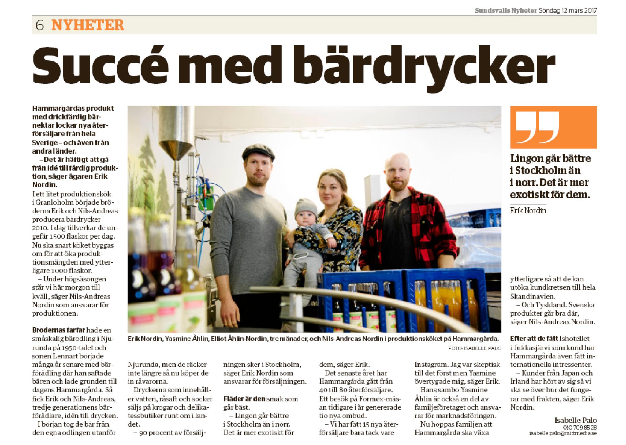 Hammargårda_sundsvallsnyheter